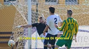 finale coppa italia promozione