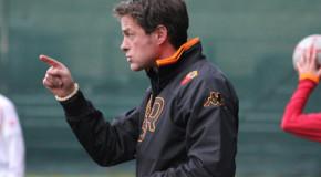 Allievi elitè – Derby capitolino da record, otto gol e i giallorossi licenziano Cesar
