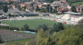 ESCLUSIVO.Guidonia-impianti sportivi, il Comune ha deciso: saranno tolti alle società!