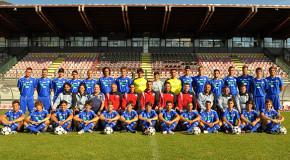 Finale Coppa Italia: Futbol campione!
