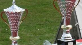 Coppa Italia, preliminari di Eccellenza e Promozione: ecco gli scontri