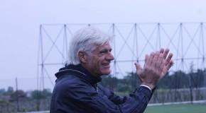 Coppa Italia Eccellenza, andata semifinali: bene Leone, benissimo Centioni