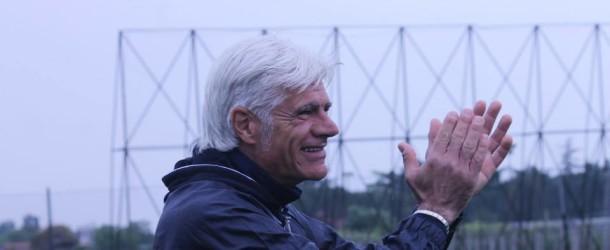 Coppa Italia Eccellenza, ecco le semifinali