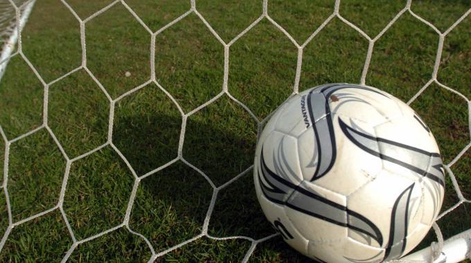 Promozione, classifica girone A
