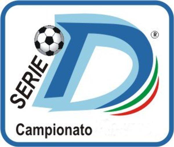 Logo-Serie-D3-1