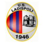 ladispoli-calcio