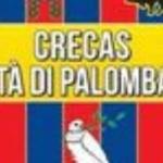 stemma-crecas-500x250