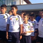 Borussia-Bambini
