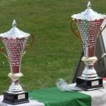 Coppa_Italia_2007_08
