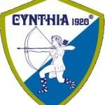 cynthia logo