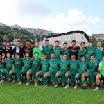 montefiascone 2014