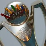 uefa-regions-cup_1