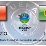 uefa_regions_1-e1411594745306