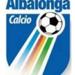 25104488_albalonga-lauretti-il-nuovo-allenatore-0