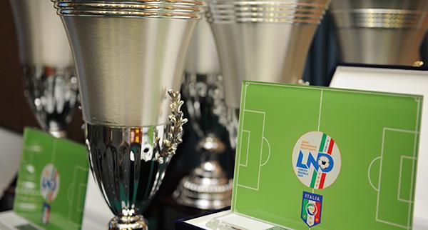 coppa italia promozione, andata semifinali