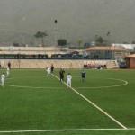 Gaeta-Boville-palla-al-centro-2