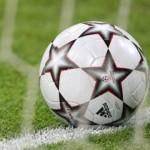 pallone buona