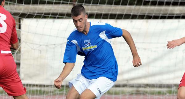 Coppa Italia Promozione, risultati e tabellini andata Quarti