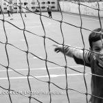 foto calcio giovani