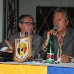 presidente_Bernardini