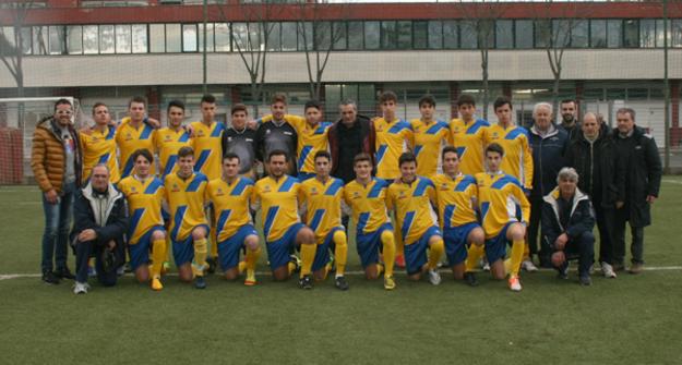 Torneo delle Regioni, il Lazio verso il fallimento