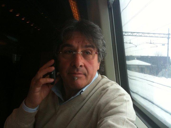 Il Caso. Eccellenza, girone B: stop Tor Sapienza, ma che campionato!