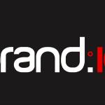 logo brandid