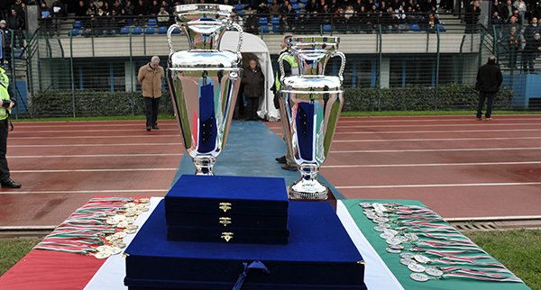 coppa italia bella 2