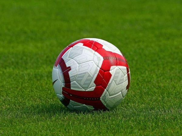 Torneo Regioni, in finale Giovanissimi e Allievi