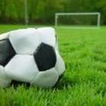 pallone sgonfiato