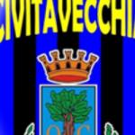 civitavecchia-466x250