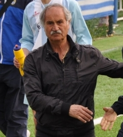 Lupa Castelli, Di Franco si dimette
