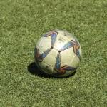 pallone new