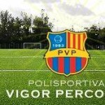 vigor perconti logo