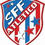 atletico sff