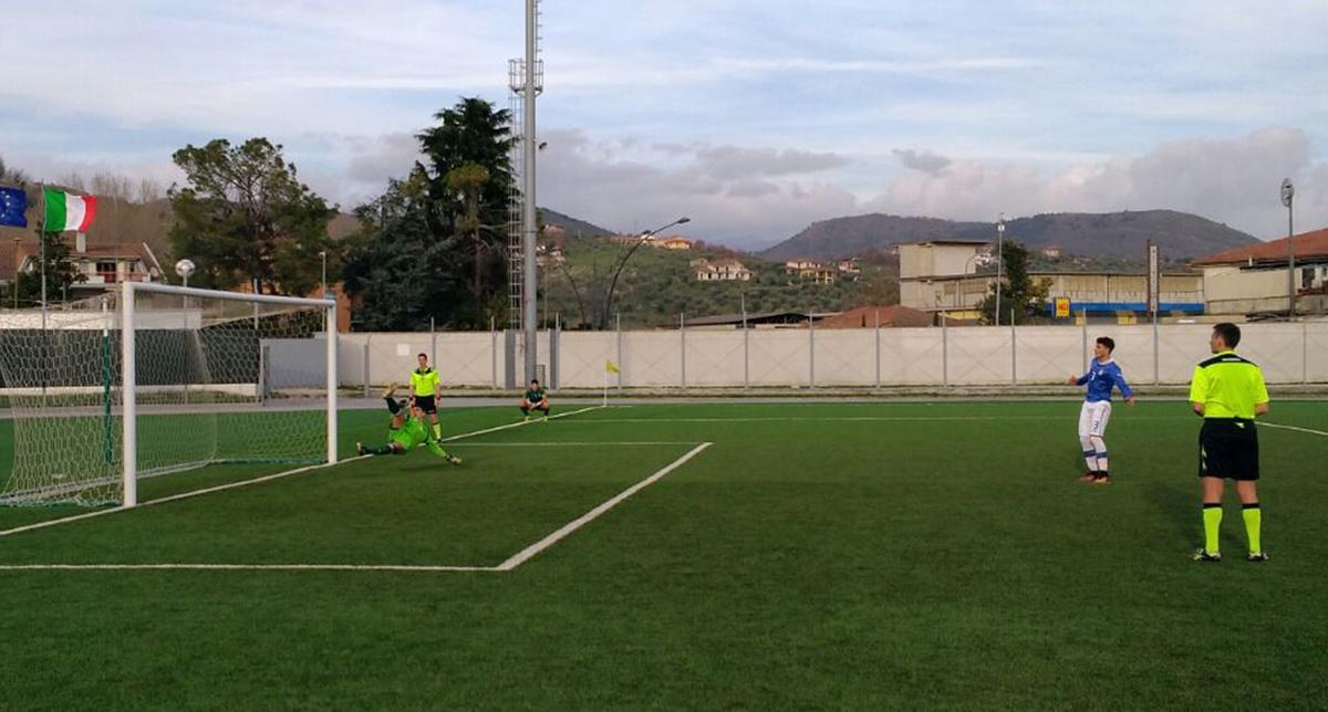 Caput Mundi, jrs bravi ma eliminati: la finale sarà Albania-Romania