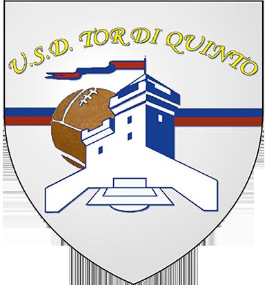 tor-di-quinto-450