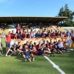 tdq-campione-2017