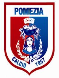 Serie D, Pomezia e Anagni fanno festa