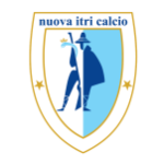 itri-calcio