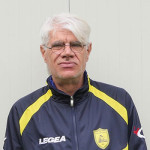 diego-leone-allenatore-1-squadra