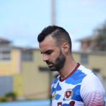 delgado_torrisi