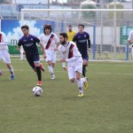 ladispoli-calcio-1