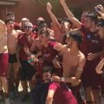 pro-roma-finale-vinta