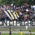 sora-calcio-2017