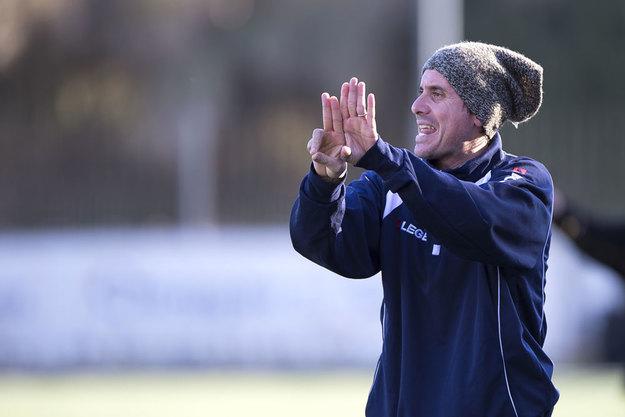 Eccellenza, Coppa Italia: Perconti sciupona, il Cynthia strappa un punto d'oro