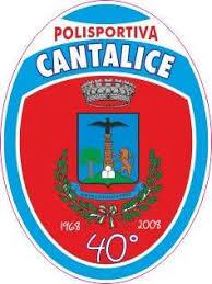 cantalice