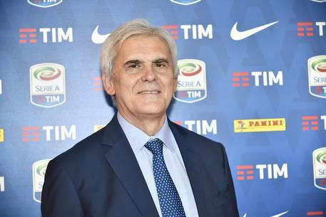 """Protesta dell'AIA: """"Nessun arbitro sui campi dilettanti del Lazio in questa settimana"""""""