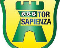 serie D, girone G: Tor Sapienza, buona la prima. Tabellini e risultati