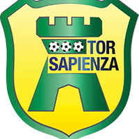 Eccellenza, girone B: Tor Sapienza, che succede?